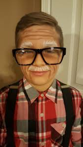 best 25 old man costume ideas on pinterest 100 year old man
