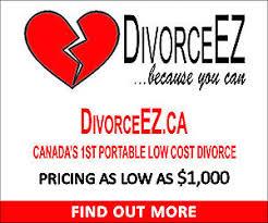 Desk Divorce Alberta Uncontested Divorce Kijiji In Calgary Buy Sell U0026 Save With