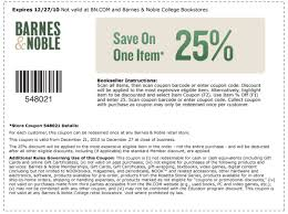 Find Barnes And Noble Barnes And Noble Coupon Bn Com Zo Skin Care Coupons