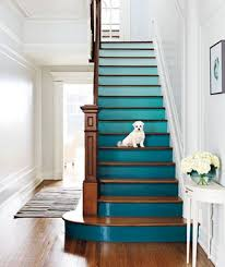 25 brilliant ways to decorate your stairs stairs decorating and