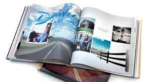 Elegant Photo Albums The Best Sites For Creating Beautiful Photo Books Techlicious