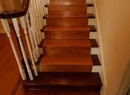 Installing Hardwood Flooring On Stairs Delightful Image Of Decora Definition Amusing Decor Hardware