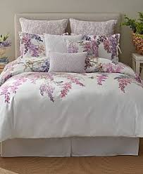Vineyard Vines Bedding Sanderson Bedding On Sale Macy U0027s