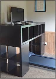 diy stand up desk treadmill desk home design ideas