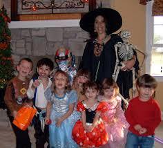 Halloween Entertainment - tickles entertainment for children storytelling clowning u0026 more