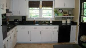 kitchen beadboard backsplash refreshing ideas drop in kitchen sink curious rv kitchen