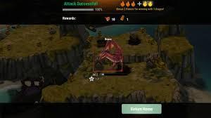war dragons by pocket gems free download for kids fun kids games