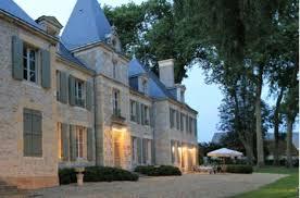 chambre d hote nevers magny cours chambres au château de planchevienne magny cours tourisme en