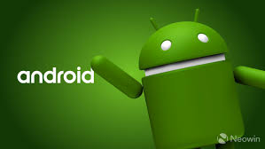 android gingerbread officially deprecates android gingerbread and honeycomb