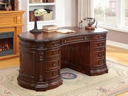 Fdr Oval Office by Oval Office Desk Became The Subject Of Renewed Interest After