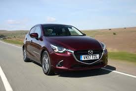 mazda small car models are mazda reliable an unbiased look at the brand osv