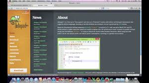 Tutorial Html Editor | html tutorial for beginners 1 getting the best free html text