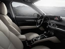 affordable mazda cars 10 affordable cars with nice interiors autobytel com