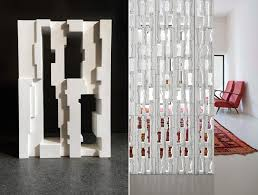 Modular Room Divider Your Space With Modular Room Dividers By Freitas Geronimi