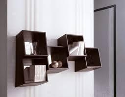 inspiration 10 wall hanging shelves design inspiration of best 25