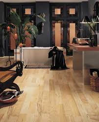 Maple Laminate Flooring Bathrooms Flooring Idea Natural Berkshire Maple By Mannington