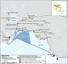St Joseph River Map Online Supplement Exemplars In Geographical Thinking The