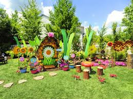 Diy Backyard Makeover Contest by Garden Design Garden Design With Backyard Makeover Contest Hgtv â