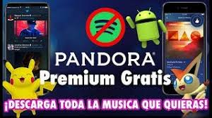 free pandora one android hmongbuy net pandora one for free version 8 0 tutorial no