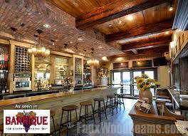 raised panel restaurant decorating amazing pinterest the world39s