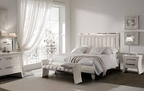 chambre a coucher baroque meubles baroques meubles sur mesure hifigeny