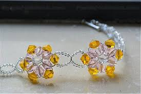 How To Make Jewelry Out Of Wire - bracelet making instructions how to make cute bracelets out of a