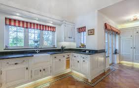 mark wilkinson kitchen furniture painters kevin mapstone