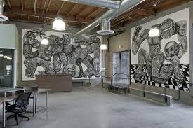 startup offices officelovin