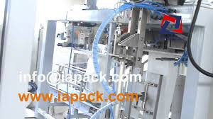 secondary unit automatic secondary packaging unit youtube