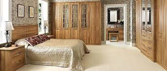 made to measure fitted bedroom furniture skipton north yorkshire
