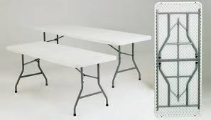 bulk tables and chairs plastic chairs discount chairs wholesale tables and chairs comseat