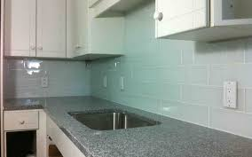 perfect art light green kitchen cabinets shining kitchen floor