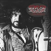 Struggle Jennings Black Curtains Struggle U0027s U0027black Curtains U0027 Sample Of Waylon Jennings U0027s U0027white