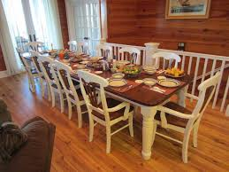 dinning glass dining table dining room tables large round dining