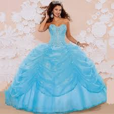 baby blue quinceanera dresses baby blue dresses for quinceaneras naf dresses