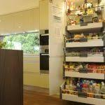 clever kitchen storage ideas ikea inspirational best 25 clever