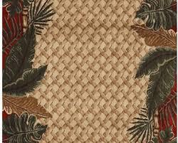 some palm tree area rugs minimalist csr home decoration