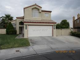 northwest las vegas homes for sale ballenvegas com 2017