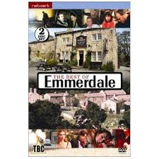 emmerdale season series dvd emmerdale the best of emmerdale dvd zavvi