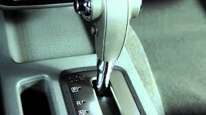 2015 nissan frontier 4 wheel drive 4wd if so equipped youtube