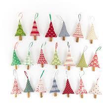 scandinavian christmas garland template u2013 merry christmas u0026 happy