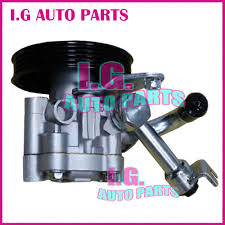 nissan pathfinder water pump replacement nissan frontier pump promotion shop for promotional nissan
