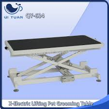 used dog grooming table china dog foot china dog foot manufacturers and suppliers on