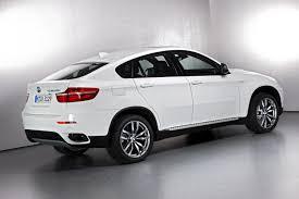 bmw model car bmw x5 m50d and bmw x6 m50d