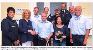 Drk Bad Kreuznach Neuigkeiten