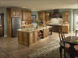 inexpensive kitchen flooring ideas interiors kitchen floor ideas cheap kitchen floor ideas
