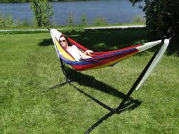 walls interiors outdoor eno hammock stand designs with double stand