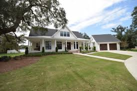 the cove homes for sale panama city fl real estate