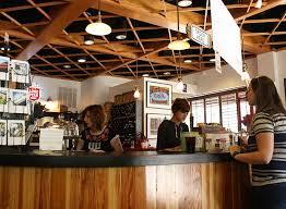 Planters Tavern Savannah by The Best Of Savannah Dining Travelage West