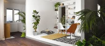 interior home furniture modern furniture design for small apartment creation home